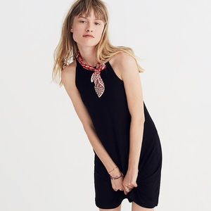 Madewell • District Dress